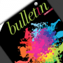 oie_bulletin