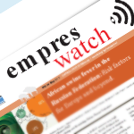 empres-watch
