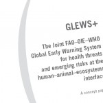 glews+