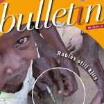 oie-bulletin