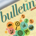oie_bullettin1