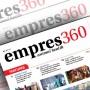 empres360